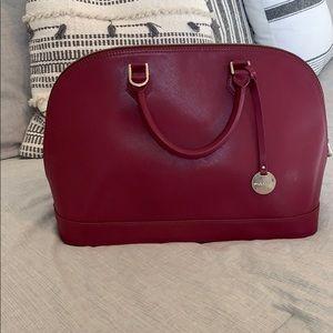Pulicati purse 👜